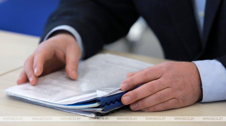 КГК предлагает усовершенствовать порядок расчета платежей за участки под автостоянками