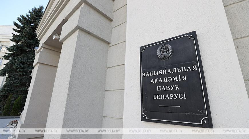 НАН рассчитывает создать экспериментальное производство белорусских электромобилей