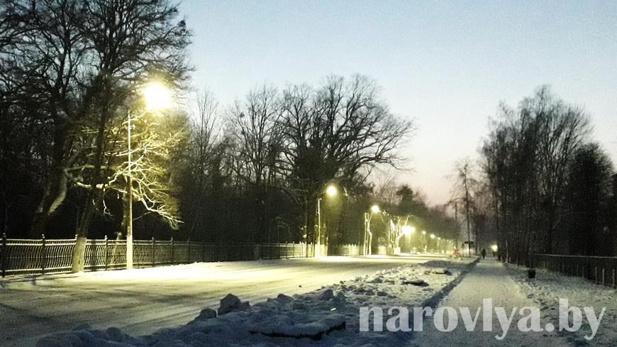 В Минздраве рассказали, почему в мороз не стоит носить металлические украшения