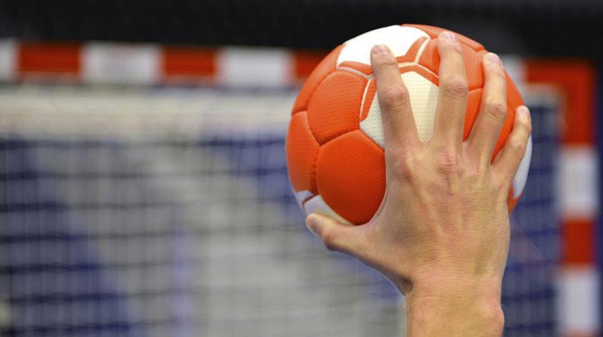 Белорусские гандболисты победили северомакедонцев на ЧМ в Египте