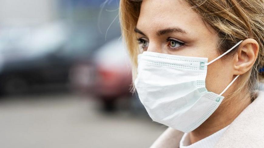 Инициативы ФПБ по поддержке работников и отдельных отраслей в условиях пандемии закреплены в законодательстве
