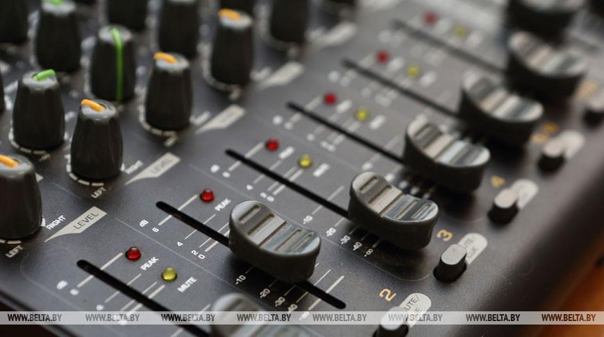 Радиоканал «Культура» подготовил тематическую программу к 100-летию Шамякина и Мележа