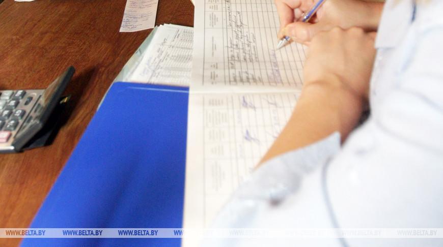 Мониторинг договоров безвозмездного пользования госимуществом проведут в области