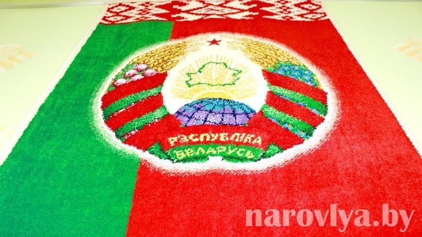 Данилович: белорусам необходимо принять активное участие в опросе по определению даты Дня народного единства