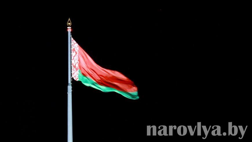 В стране может появиться День народного единства. Белорусам предлагают принять участие в опросе по определению даты государственного праздника