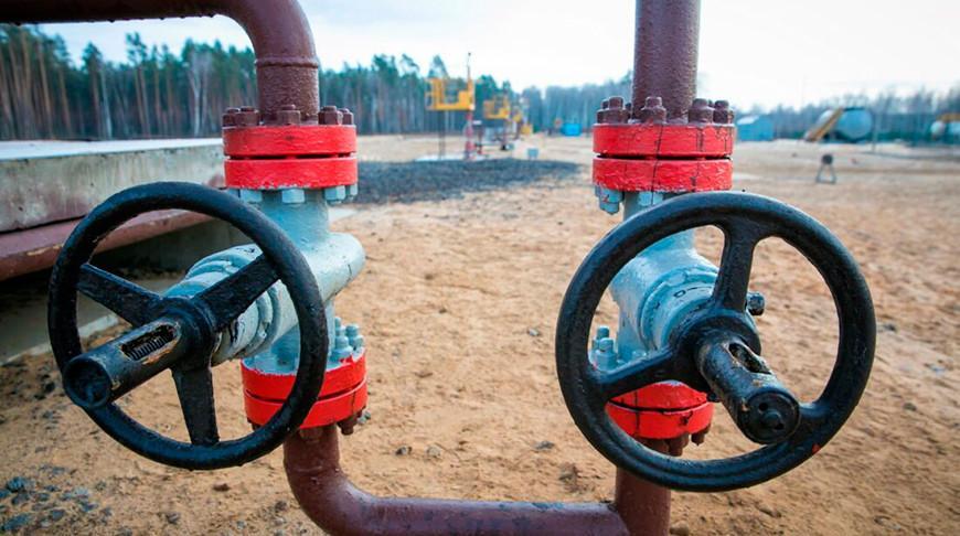 «Белоруснефть»: кустовой метод бурения скважин доказал эффективность