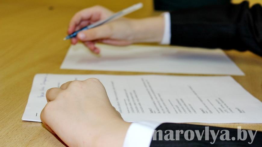 Новый Кодекс об образовании отвечает требованиям времени — депутат