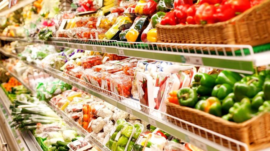 Для сохранения стабильных цен на овощи и фрукты нужен новый механизм поставок