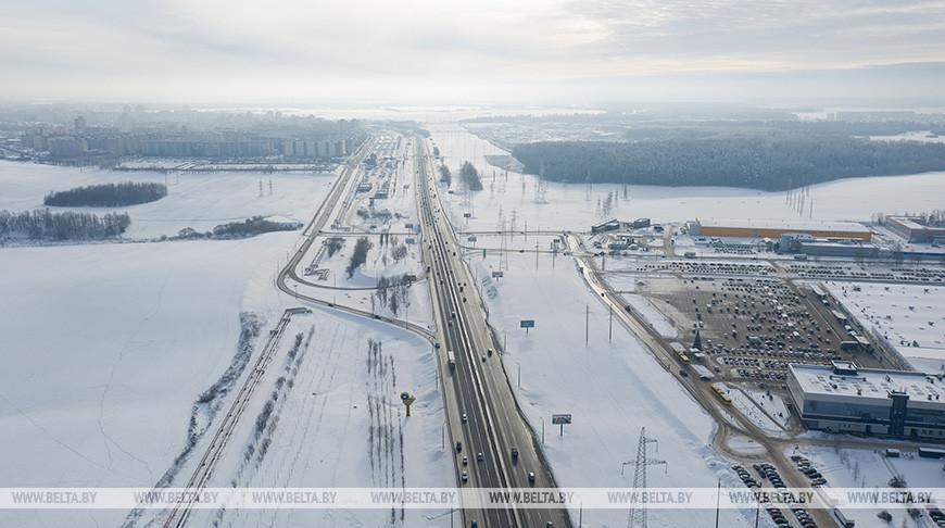 Плательщиками транспортного налога будут более 2 млн белорусов
