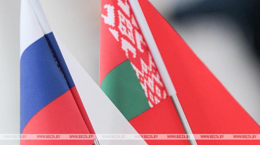 Лукашенко о сотрудничестве с Приморским краем: нам не может помешать ни пандемия, ни попытки расшатать ситуацию