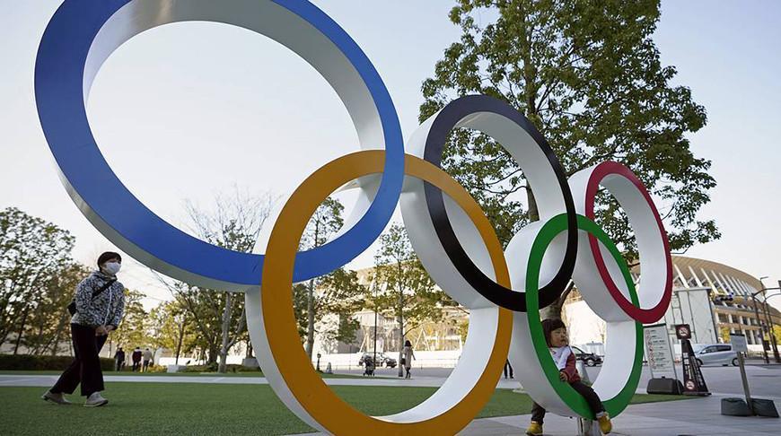Спортсмены Гомельской области уже завоевали 12 лицензий на Олимпиаду в Токио