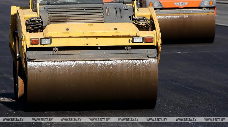 Соловей поручил оперативно отремонтировать проблемные участки на трассе М10