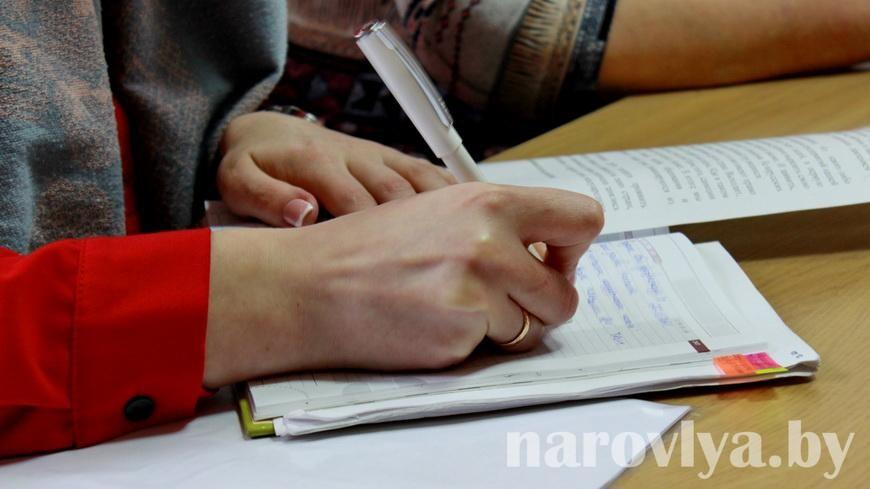 Более 110 инвестпроектов планируют реализовать в Гомельской области за пятилетку