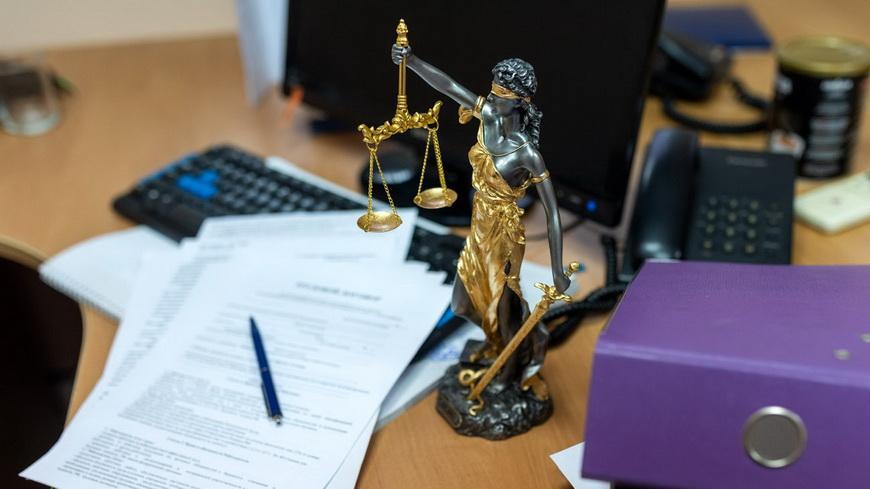 Более 200 судебных дел решены в пользу работников при помощи профсоюзов