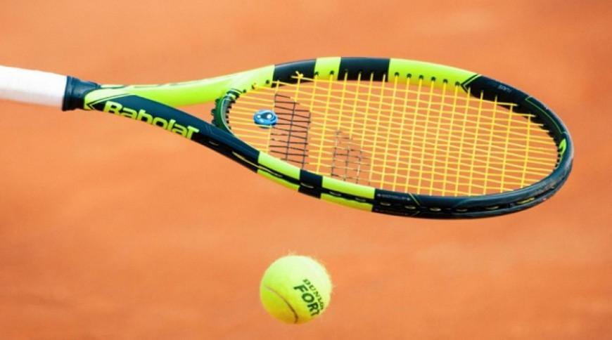 Белорусские теннисистки сохранили свои позиции в мировом рейтинге
