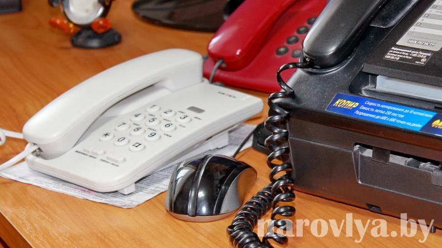 Новая схема интернет-мошенничества: теперь белорусам звонят якобы из милиции