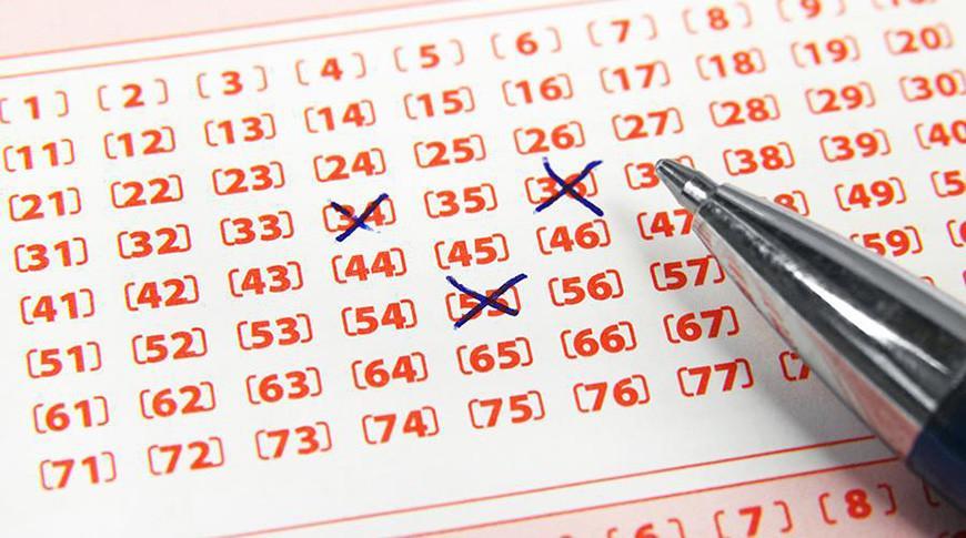 Победитель новогодней лотереи в Бразилии не забрал выигрыш в $28,5 млн