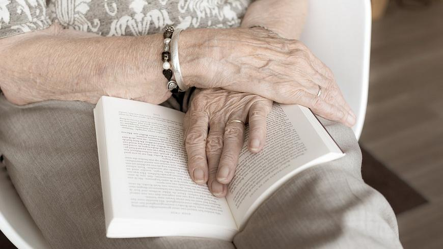 Пенсионерами не рождаются: как подготовиться к этому будущему
