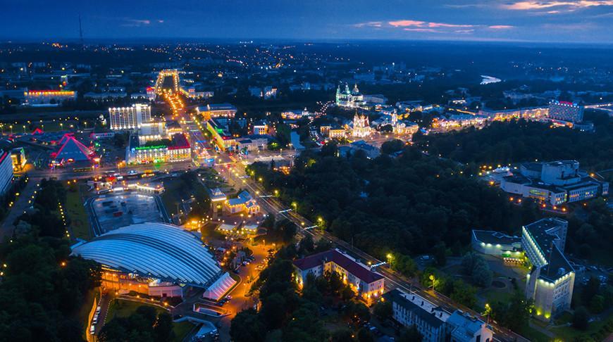 Юбилейный «Славянский базар» порадует насыщенной программой — дирекция