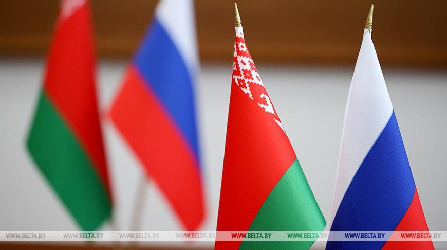Лукашенко и Путин договорились насчет второго транша госкредита и открытия новых рейсов «Белавиа»