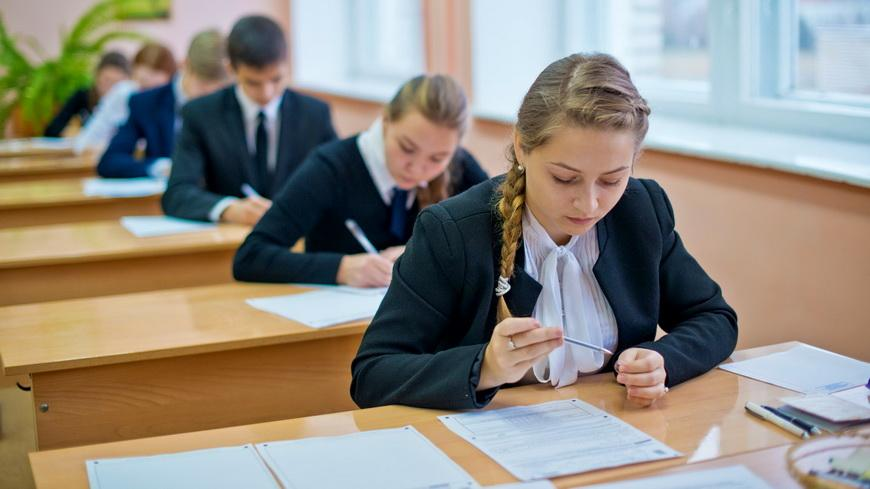 Как может измениться экзаменационная кампания для выпускников школ