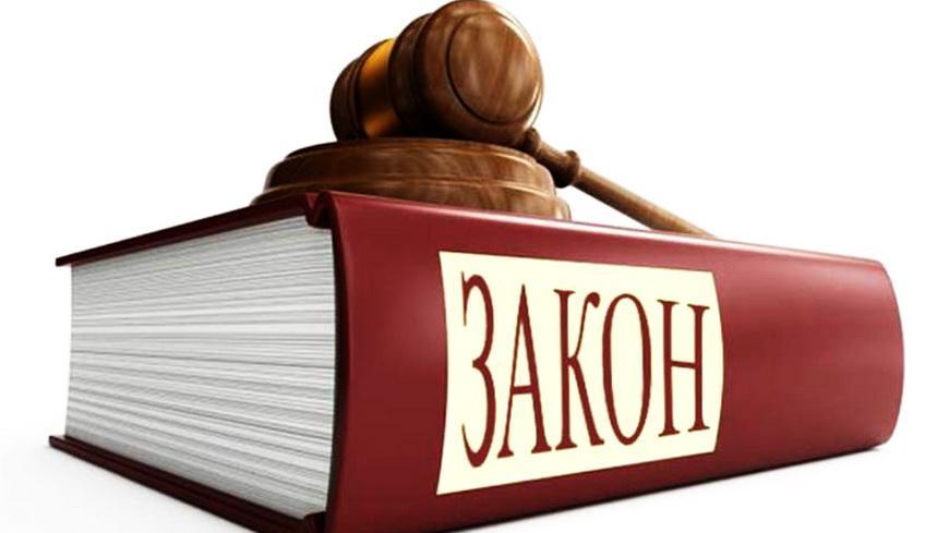 Нацизм и экстремизм не рифмуются с Беларусью
