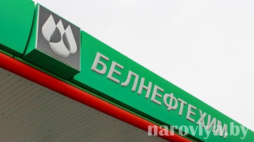 Против санкций выступают не только сотрудники пострадавших предприятий