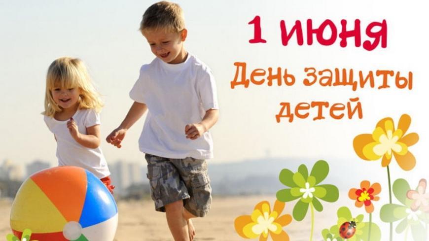 В Беларуси охрана материнства и детства находятся в приоритете
