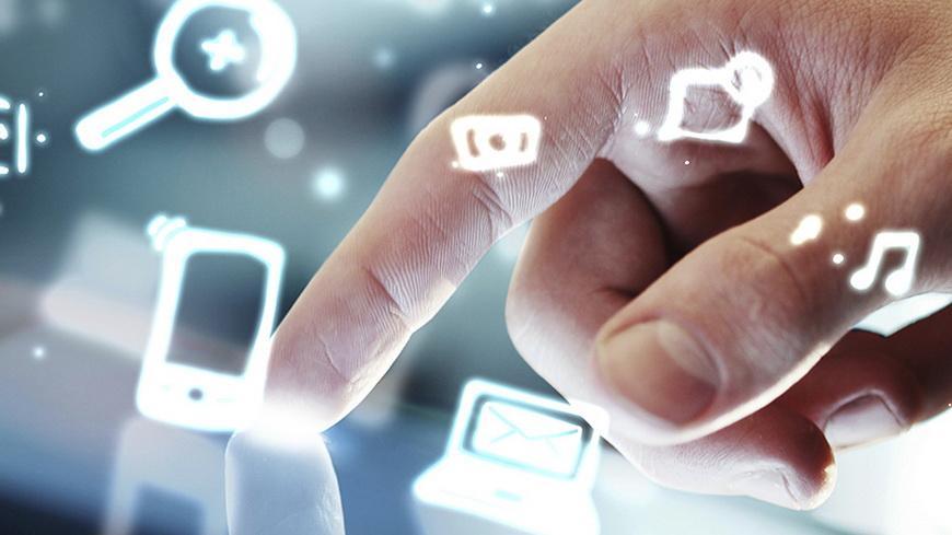 С нового года в Беларуси заработает автоматизированная система учета и обработки обращений граждан и юрлиц