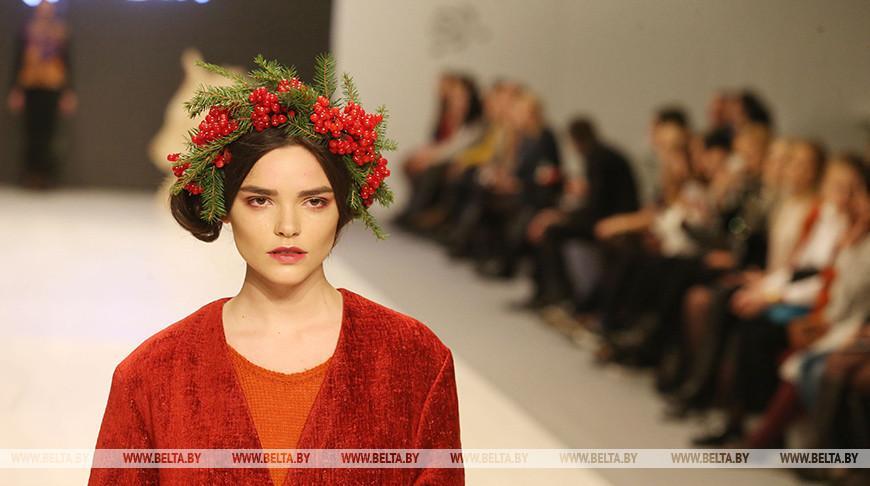Начинающих и профессиональных дизайнеров соберет областной конкурс Fashion Art в Гомеле