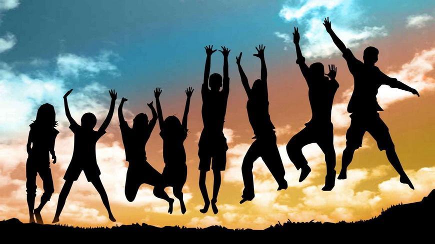 В Наровле стартует «Неделя молодежи»
