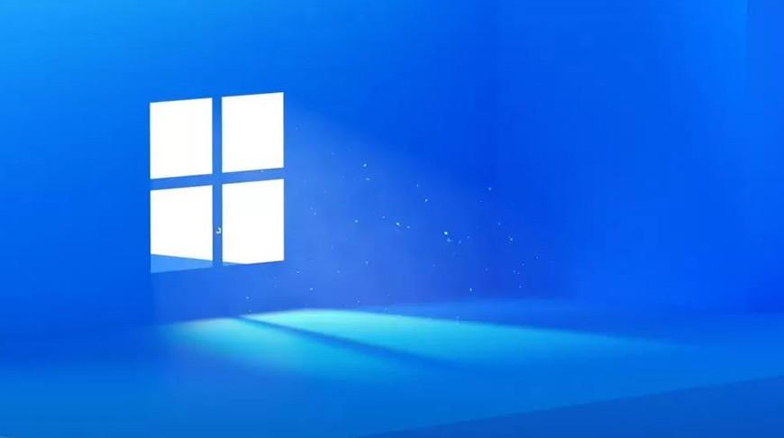 Microsoft представила обновленную Windows 11