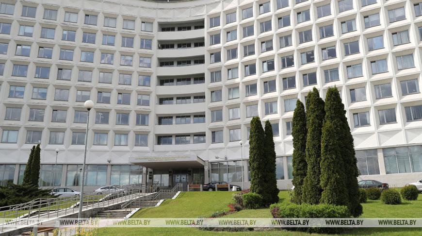 Надбавки, доплаты, пособия на детей и социальные пенсии вырастут в Беларуси с 1 августа