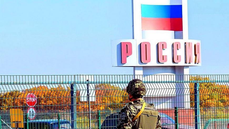 С 10 июля меняется порядок въезда белорусов в Россию