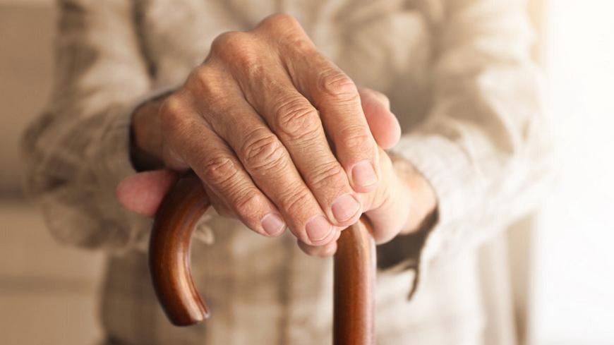 Знаете ли вы, что такое отложенная пенсия?