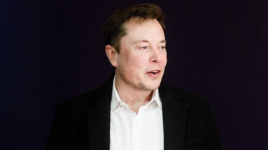 Илон Маск анонсировал создание робота-гуманоида Tesla Bot