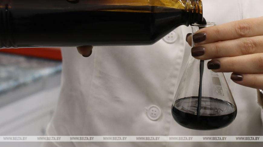 Белорусские нефтяники впервые провели разрыв пласта по технологии «холодная вода»