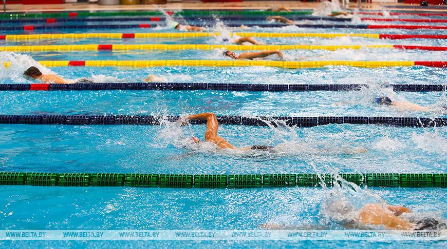 Белорусский пловец Егор Щелканов выиграл серебро Паралимпиады в Токио